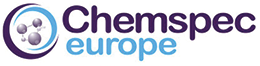 OmegaChem Inc. will be present at Chemspec Europe